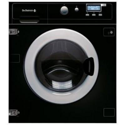Ремонт стиральной машины De Dietrich DLZ 714 B