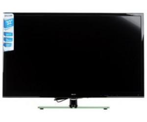 DEXP 32A3300