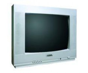Digital 14BM99