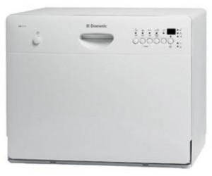 Dometic DW2440