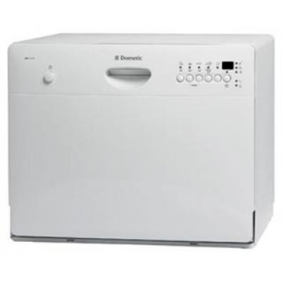 Ремонт посудомоечной машины Dometic DW2440