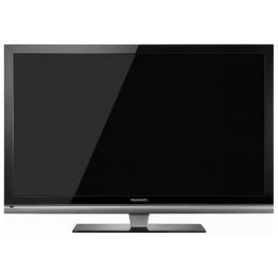 Ремонт телевизора DSM SKYWORTH 24E60