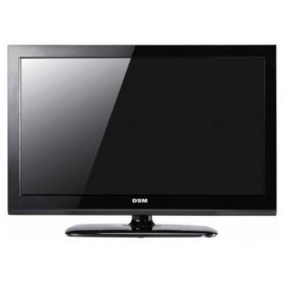 Ремонт телевизора DSM LED1901HD