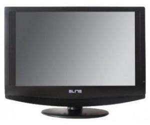 E-ELITE BULGARIA LC-1601