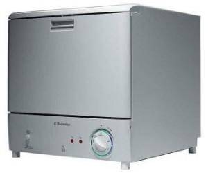 Electrolux ESF 235