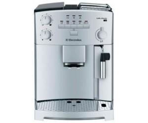 Electrolux ECS5200