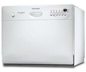 Electrolux ESF 2450
