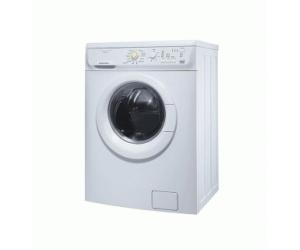 Electrolux EWF 10149 W