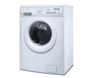 Electrolux EWF 10470 W