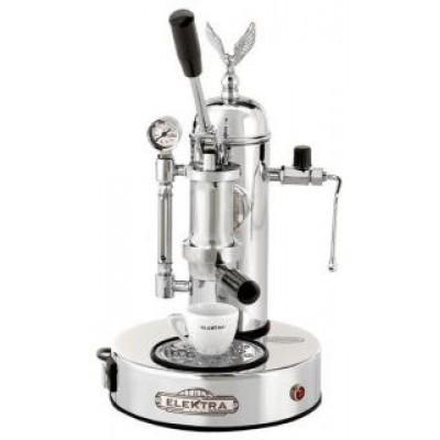 Ремонт кофемашины Elektra MicroCasa S1C