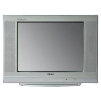 Ремонт телевизора Elite CS-14F61
