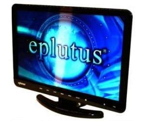 Eplutus EP-1608
