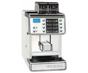 Faema Barcode Chocolate & Specialites MilkPS/11 One Grinder-doser + One Canister