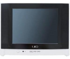 UFO C148