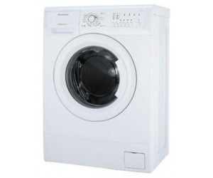 Electrolux EWF 106210 A