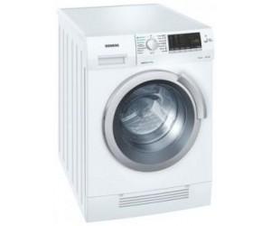 Siemens WD 14H420