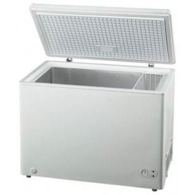 Ремонт холодильника ALPARI FG 3184 В