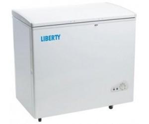 Liberty BD 210 Q