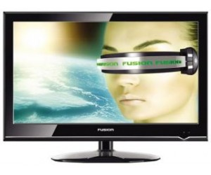 Fusion FLTV-19T9