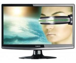 Fusion FLTV-19W6D