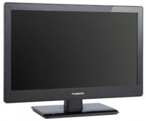 Fusion FLTV-19L16B