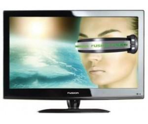 Fusion FLTV-16W7