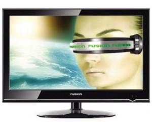 Fusion FLTV-19T9D