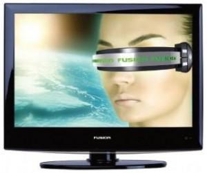 Fusion FLTV-15W5