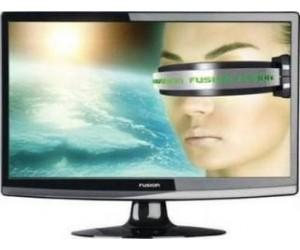 Fusion FLTV-15W7