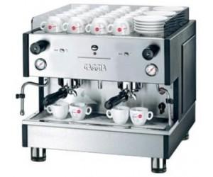 Gaggia Compact XE 2