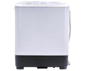 GALATEC MTB50-P1001PS