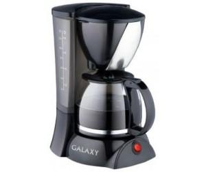Galaxy GL0702