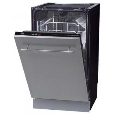 Ремонт посудомоечной машины Ginzzu DC506