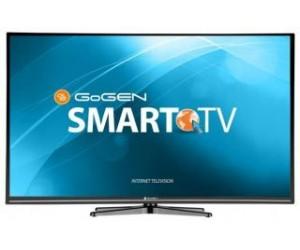 GoGEN TVF 32E425