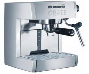 Graef ES80