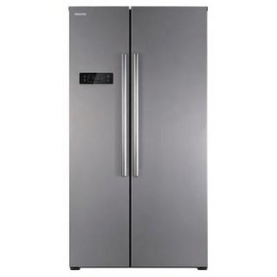 Ремонт холодильника GRAUDE SBS 180.0 E
