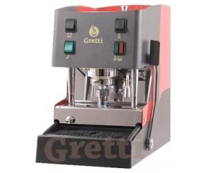Gretti TS-206 HB