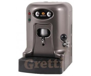 Gretti WS 205