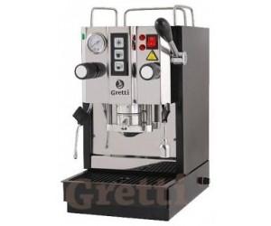Gretti NR-700 CHM