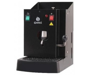 Gretti NR-120