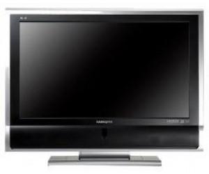 Hanns.G GT02-32E1-000G