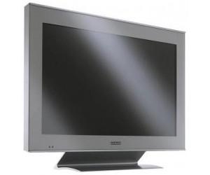 "Hantarex LCD 32"" GW Stripe TV"