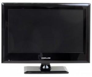 Helix HTV-223L