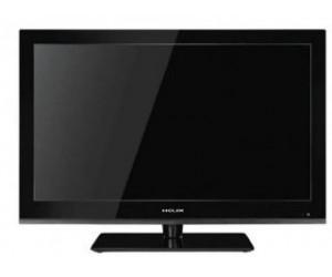Helix HTV-243L