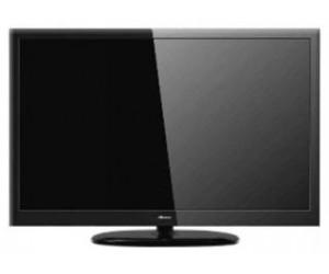 Hisense LCD32V77