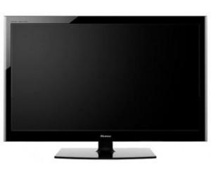 Hisense LCD26V87