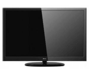 Hisense LCD24V77