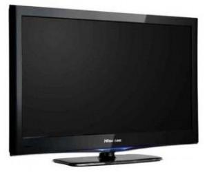 Hisense LCD26V86