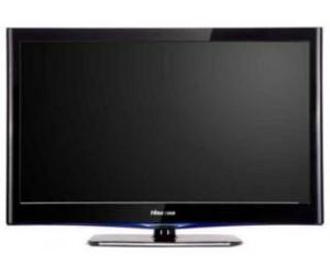 Hisense LCD22V86