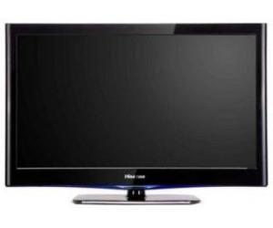 Hisense LCD19V86